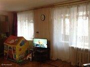 Квартира 2-комнатная Саратов, Фрунзенский р-н, ул Рабочая