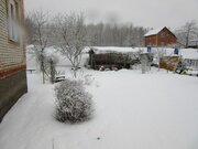 Дача в Елкино - Фото 5