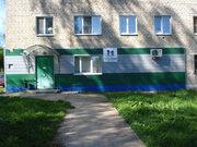 Продажа недвижимости свободного назначения, 110.8 м2