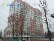 Продажа квартир ул. Костюкова, д.11в