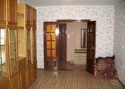 Продажа квартир в Симферополе
