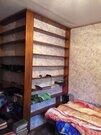 Продается 3-х комнатная квартира Ставрополь - Фото 2