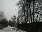 Участок 16,8 сотки с центральными коммуникациями в Заветах Ильича - Фото 5