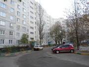 Продается 1 к. кв. в г. Щелково - Фото 1