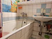 3 комнатная квартира на Абрикосовой - Фото 5