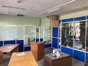 Продажа торгового помещения, Иркутск, Микрорайон - Фото 3