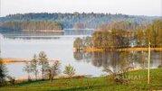 Земельные участки в Псковской области
