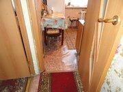 Однокомнатная квартира в Серпухове, Купить квартиру в Серпухове по недорогой цене, ID объекта - 326381133 - Фото 10