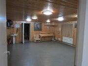 Продается псн 249.2 кв. м, м. Комсомольская, Продажа помещений свободного назначения в Волгограде, ID объекта - 900220653 - Фото 3
