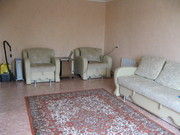 Продаю дом в п.Винзили - Фото 4