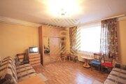 Уютная однокомнатная квартира в спальном районе Ялты