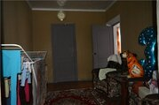 Продажа дома, Брянск, Осоавиахима пер. - Фото 5