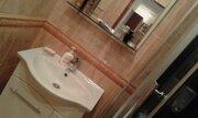 Светлая 2-х комнатная квартира на улице Губкина, Купить квартиру в Белгороде по недорогой цене, ID объекта - 315817375 - Фото 8
