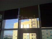 Продам 2-комн. кв. 59.7 кв.м. Тюмень, Московский тракт, Купить квартиру в Тюмени по недорогой цене, ID объекта - 315878080 - Фото 28