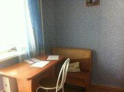 Продается отличная и очень уютная 2-х комнатная квартира, Купить квартиру в Москве по недорогой цене, ID объекта - 315967932 - Фото 3