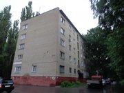 Аренда квартир ул. Московская