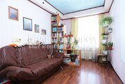 Продажа квартиры, Новосибирск, Дзержинского пр-кт., Продажа квартир в Новосибирске, ID объекта - 327715804 - Фото 4