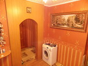4-к квартира по улице Меркулова, д. 7 - Фото 4