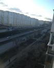 1 300 000 Руб., Продаю однокомнатную квартиру, Купить квартиру в Саратове по недорогой цене, ID объекта - 317405326 - Фото 5