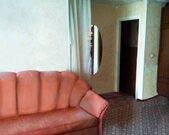 2х 80 Гвардейской Дивизии 64, Купить квартиру в Барнауле по недорогой цене, ID объекта - 322136584 - Фото 5