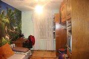Продажа квартиры, Энем, Тахтамукайский район, Ул. Ильницкого