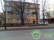 Продажа квартиры, Калининград, Ул. Космонавта Леонова