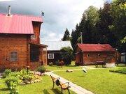 Зимний дом в СНТ Луч - Фото 2