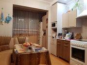 3 комнатная квартира в Панинском доме - Фото 2