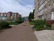 Офис с отд.входом по Ю.Гагарина 19, Аренда офисов в Уфе, ID объекта - 600869077 - Фото 2