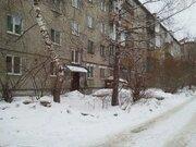 Продажа квартиры, Томск, Сакко пер.