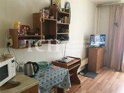 Комната в общежитии, Пушкино, проезд Разина, 6 - Фото 3