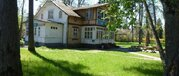 Продажа дома, Strlnieku iela, Продажа домов и коттеджей Юрмала, Латвия, ID объекта - 501858489 - Фото 3