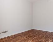 Продажа квартиры, Барселона, Барселона, Купить квартиру Барселона, Испания по недорогой цене, ID объекта - 313152422 - Фото 4