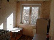 Двухкомнатная квартира в Сормовском районе, Аренда квартир в Нижнем Новгороде, ID объекта - 307559123 - Фото 2