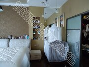 Продается 3-к Квартира ул. Школьная, Купить квартиру в Курске, ID объекта - 330976047 - Фото 20