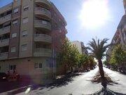 Продажа квартиры, Торревьеха, Аликанте, Купить квартиру Торревьеха, Испания по недорогой цене, ID объекта - 313157143 - Фото 20