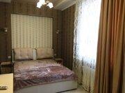 Аренда квартиры, Симферополь, Ул. Аэрофлотская - Фото 5