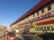 Аренда офиса, Уфа, Индустриальное ш.