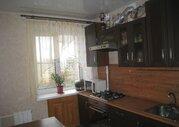 3 100 000 Руб., Продается 1 комнатная квартира, Продажа квартир во Фрязино, ID объекта - 317735478 - Фото 2