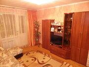 Продам 2-к квартиру по улице Катукова, д. 31, Купить квартиру в Липецке по недорогой цене, ID объекта - 319338297 - Фото 15