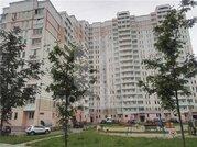 Продажа квартиры, м. Войковская, Ул. Лихоборские Бугры - Фото 1