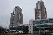 Продажа квартиры, Купить квартиру Рига, Латвия по недорогой цене, ID объекта - 313139255 - Фото 1