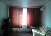 Продажа комнаты, Батайск, Ул. Гастелло
