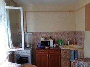 Продажа квартиры, Орел, Орловский район, Блынского - Фото 3
