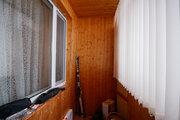 Квартира, пр-кт. Фрунзе, д.51 - Фото 3