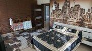 Продажа дома, Пашино, Изумрудные сосны - Фото 2