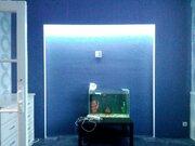 2 к. кв. Вагнера, 74, Снять квартиру в Челябинске, ID объекта - 327679580 - Фото 1