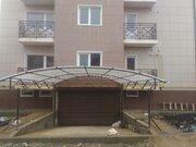 Продажа квартир в Новой Адыгее
