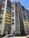 Продажа квартиры, Кудрово, Всеволожский район, Кудрово - Фото 1