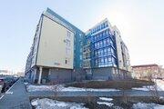 Коммерческая недвижимость, ул. Университетская Набережная, д.94